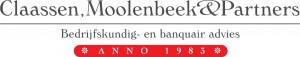 Logo Ruud Huising MBA