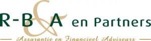 Logo Cas Pijpers
