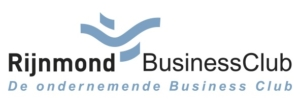 Rijnmond Business Club